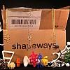 shapeways stuff