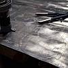 cutting sheet
